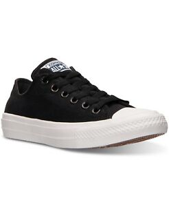 Women Athletic Sneakers Convers Chuck