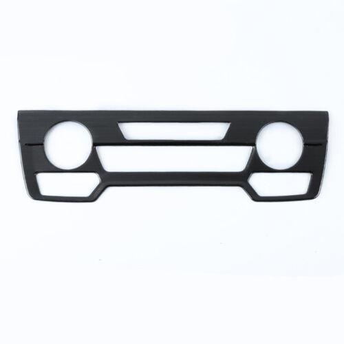 ispacegoa.com Automotive Car & Truck Parts For Honda CRV CR-V 2017 ...