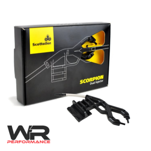 Scottoiler-Scorpion-Motorcycle-Dual-Injector-Kit-X-System