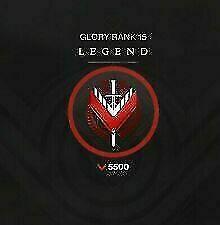 Destiny-2-Legend-Glory-rank-0-5500-XBOX-ONE-PS4-PC