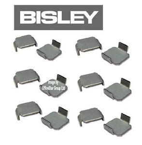 Surprising Details About 12 X New Bisley Shelf Clips Set Of Fittings For Cupboards Cabinets Ref 8589 Download Free Architecture Designs Lukepmadebymaigaardcom