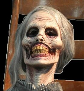 Life-Size-Creepy-PSYCHO-ANIMATED-ROCKING-MOTHER-Haunted-House-Horror-Movie-Prop