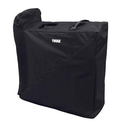 THULE 9344 Tasche für EasyFold 934 XT 3 Carrying Bag Aufbewahrung - 934400