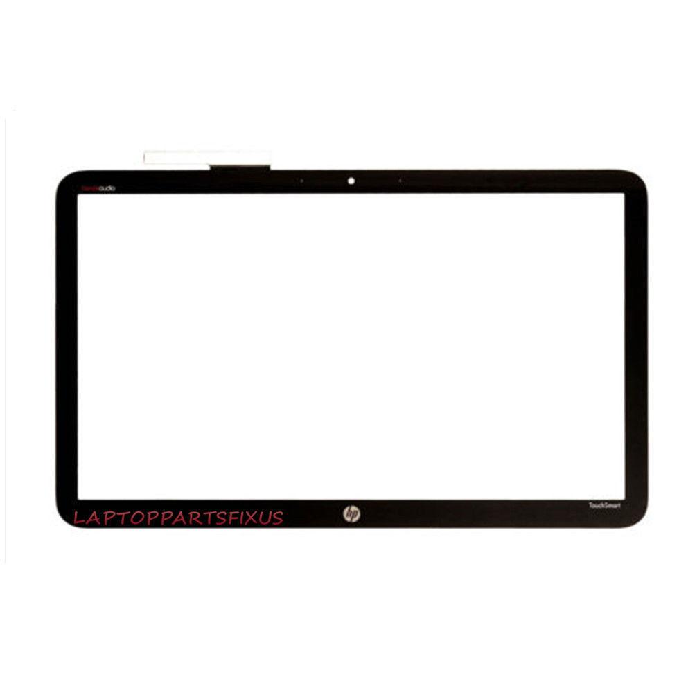HP Envy M6-N010DX M6-N012DX M6-N015DX LED LCD Touch Screen Glass with digitizer