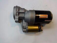 Nissan 200SX. 300ZX 1984-1988 Starter V6.3.0L.1.4KW/12V CW 9-Tooth 1 Yr Warranty