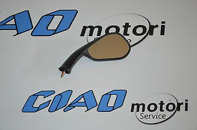 Specchietto Mirror ORIGINALE Nuovo DX o SX Aprilia RS RS 250 1995