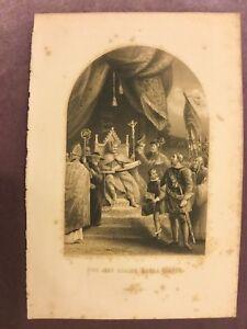 Antique-Book-Print-King-John-Sealing-Magna-Carta-1875
