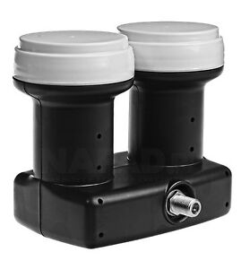MONOBLOCK-LNB-DUAL-TWIN-TUNER-LMB-6-DEGREE-HD-0-2dB-Hotbird-Astra-13-and-19-2