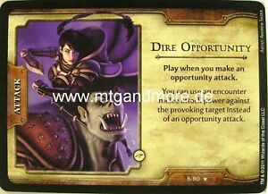 D-amp-D-Fortune-Cards-1x-Dire-Opportunity-008