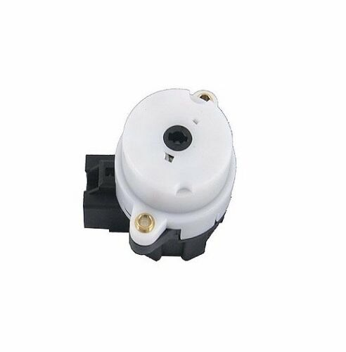 For Volvo S60 S80 C70 V70 XC70 XC90 Ignition Starter Switch Genuine 8650054