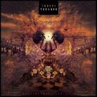 Tanuki Tandava von Various Artists (2015)