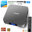 SCISHION-AI-ONE-Rockchip-3328-QuadCore-Android8-1-4-32GB-BT-WIFI-TV-BOX-BT4-0-ES