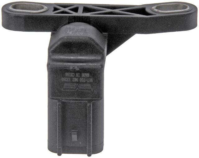 Engine Crankshaft Position Sensor Dorman 917-750