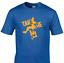 miniature 10 - Fortnite Take the L Kids T-Shirt Boys Girls Tee Top