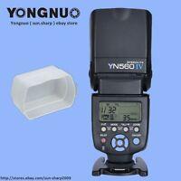 YONGNUO-Flash-Speedlite-YN-560-IV-for-Canon-Nikon-Pentax-Olympus-Fuji-Cameras