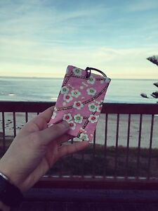 Japanese-Style-Pouch-Case-bag-wallet-for-earphones-cards-car-key-jewellery