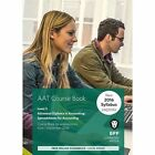 AAT - Spreadsheets for Accounting by BPP Learning Media (Paperback, 2016)