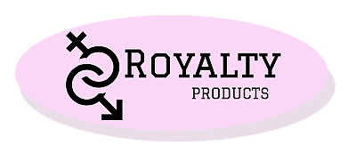 Royalty Products MIA