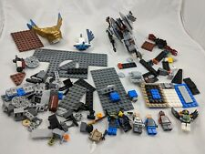 LEGO White 7x4x2 Star Wars Z-95 Headhunter Windscreen Piece