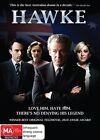 Hawke (DVD, 2010)