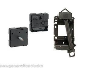 Replacement-Quartz-UTS-german-clock-movement-pendulum-drive-unit-kit