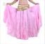 14 colors Bohemia Linen Long Skirt Full Circle Swing Skirt Belly Dance Costumes
