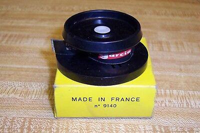 Mitchell 340 reel spare Spool Part # 9140 nouveau dans la boîte New Old Stock