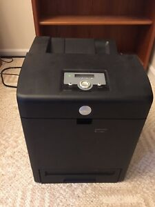 DELL COLOR LASERJET 3110CN WINDOWS VISTA DRIVER