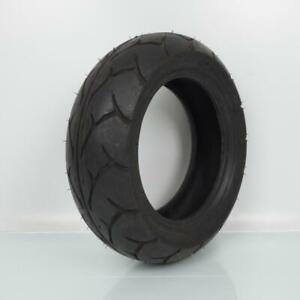 Reifen 130-70-10 Dunlop Gt 301 130/70-10 62J Für Roller