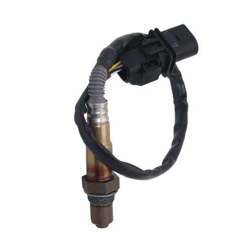 Front Wideband Oxygen O2 Sensor  for Mini Cooper R55 R56 R57 1.6L 11787590713