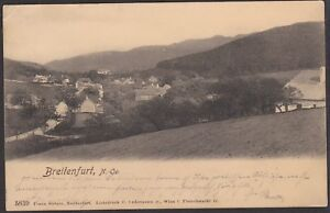 Sinnvoll 5549 Breitenfurt Bei Wien Wienerwald 1901 Bezirk Mödling Preisnachlass