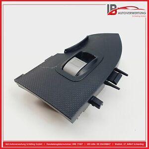 HONDA CIVIC VII HATCHBACK EU, EP, EV 1.4IS Schalter Fensterheber 83543-S5S-G110
