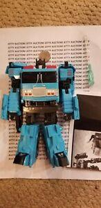 transformers-generations-VOYAGER-HOT-SPOT-HOTSPOT-complete-asia-gdo-toysrus-tru