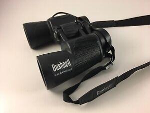 Bushnell-12x42-WATERPROOF-Binoculars-13-2412