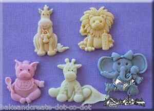 Baby-Animals-Silicone-Cake-Decorating-Mould-by-Alphabet-Moulds