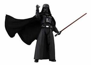 Bandai-S-H-Figuarts-Darth-Vader-Star-Wars-Episode-6-Return-of-The-Jedi
