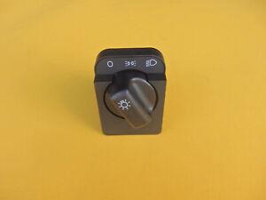Suzuki-Wagon-R-Opel-Agila-A-Lichtschalter-Scheinwerfer-Schalter