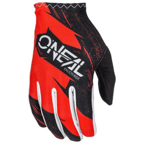 O /'NEAL GUANTI MATRIX Burnout moto cross MX DH DOWNHILL ENDURO MOUNTAIN BIKE