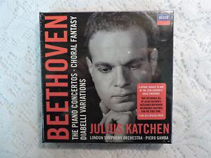 Julius-Katchen-Beethoven-The-Piano-Concertos-Choral-Fantasy-Diabelli-Variations