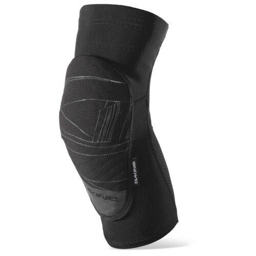 Dakine Slayer Bike Protection Knee Pad Black