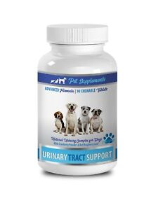 dog-urinary-care-URINARY-TRACT-SUPPORT-FOR-DOGS-cranberry-for-dogs-uti