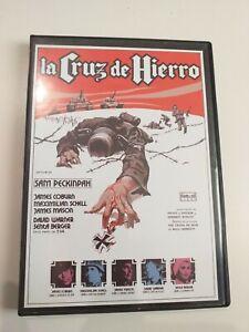 DVD-la-cruz-de-hierro-de-sam-peckinpah
