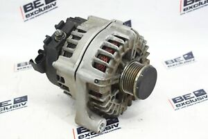 ORIGINALE-BMW-3er-f31-318d-Touring-generatore-alternatore-Lima-8578608