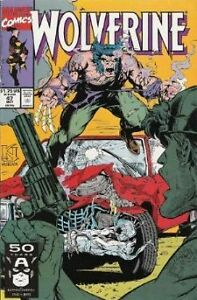 Wolverine-Vol-2-47-Marvel-X-Men-Comics