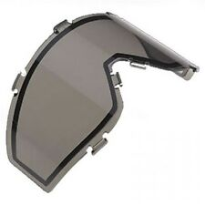 JT Spectra/Flex Thermal Lens - paintball - Smoke