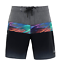"""thumbnail 21 - 2020 QUIKSILVER Men's VOLLEY BOARD SHORTS STRETCH SWIM TRUNK OUTSEAM 20"""" 19"""""""