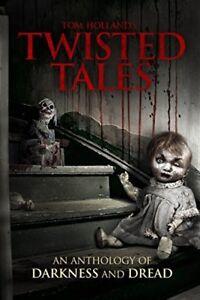 Twisted-Tales-DVD-Region-2