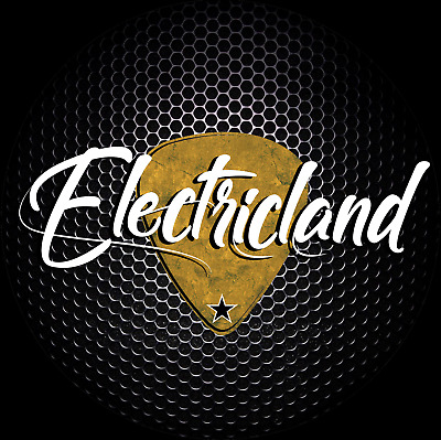 electricland_store