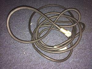26 Pin to 26 Pin Camera Cable - folkestone, Kent, United Kingdom - 26 Pin to 26 Pin Camera Cable - folkestone, Kent, United Kingdom