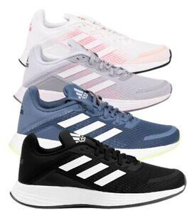 adidas Damen Schuhe Duramo SL Damenschuhe Sneaker Turnschuhe